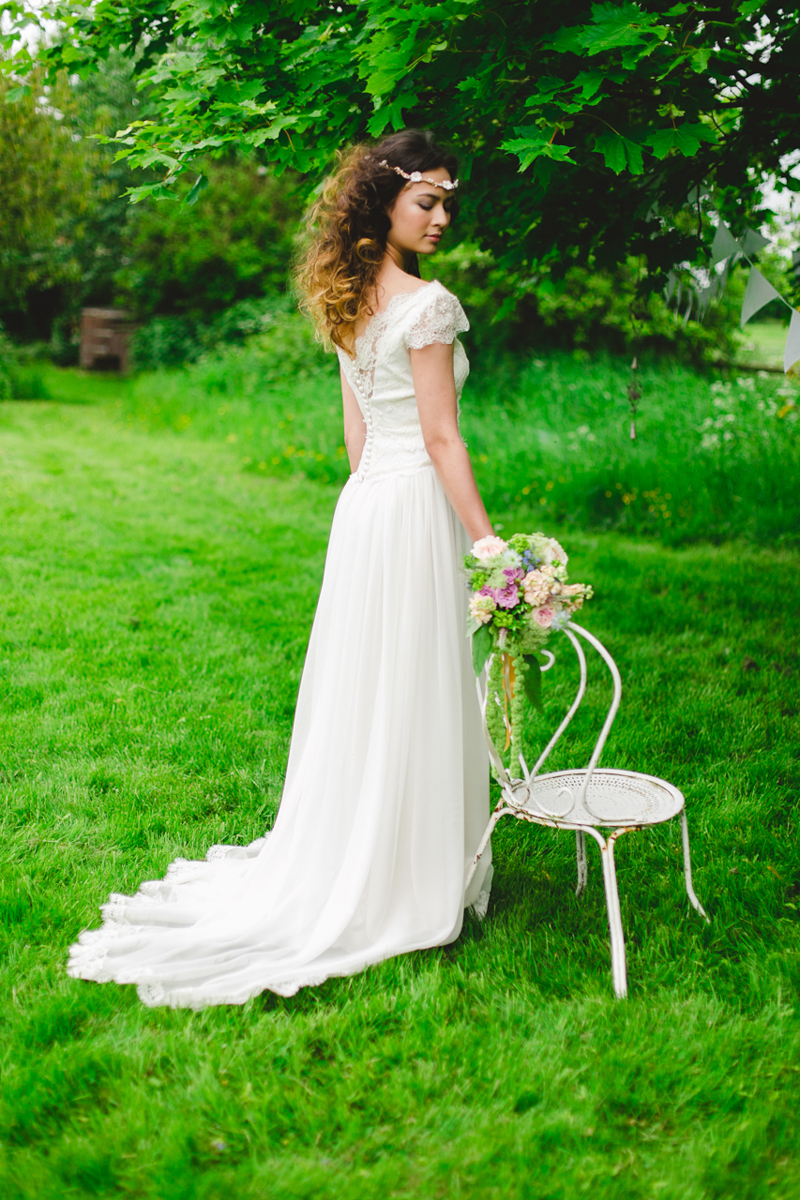 dana_bolton_bridal-shoot-websized_027