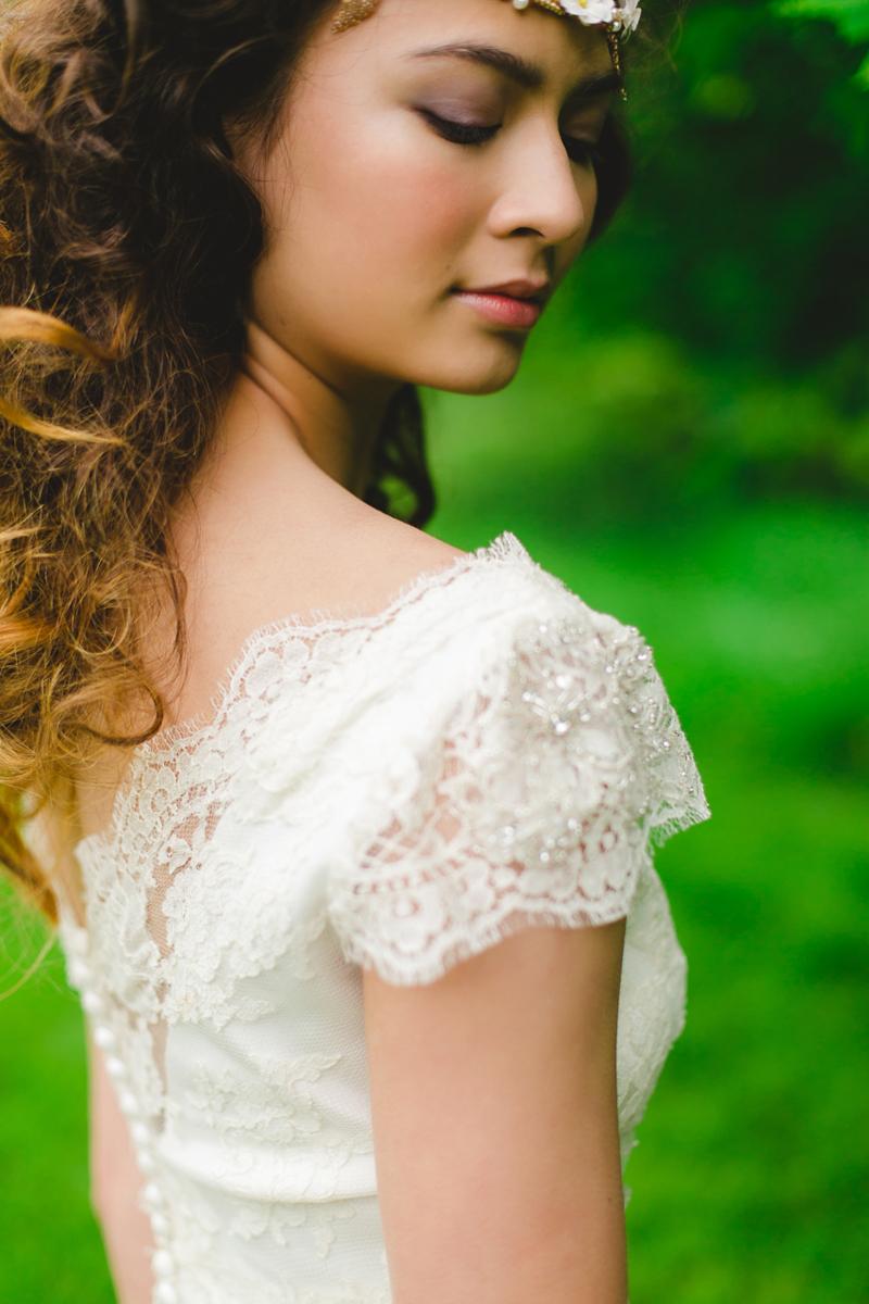 dana_bolton_bridal-shoot-websized_028
