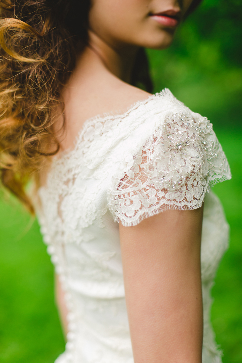 dana_bolton_bridal-shoot-websized_029