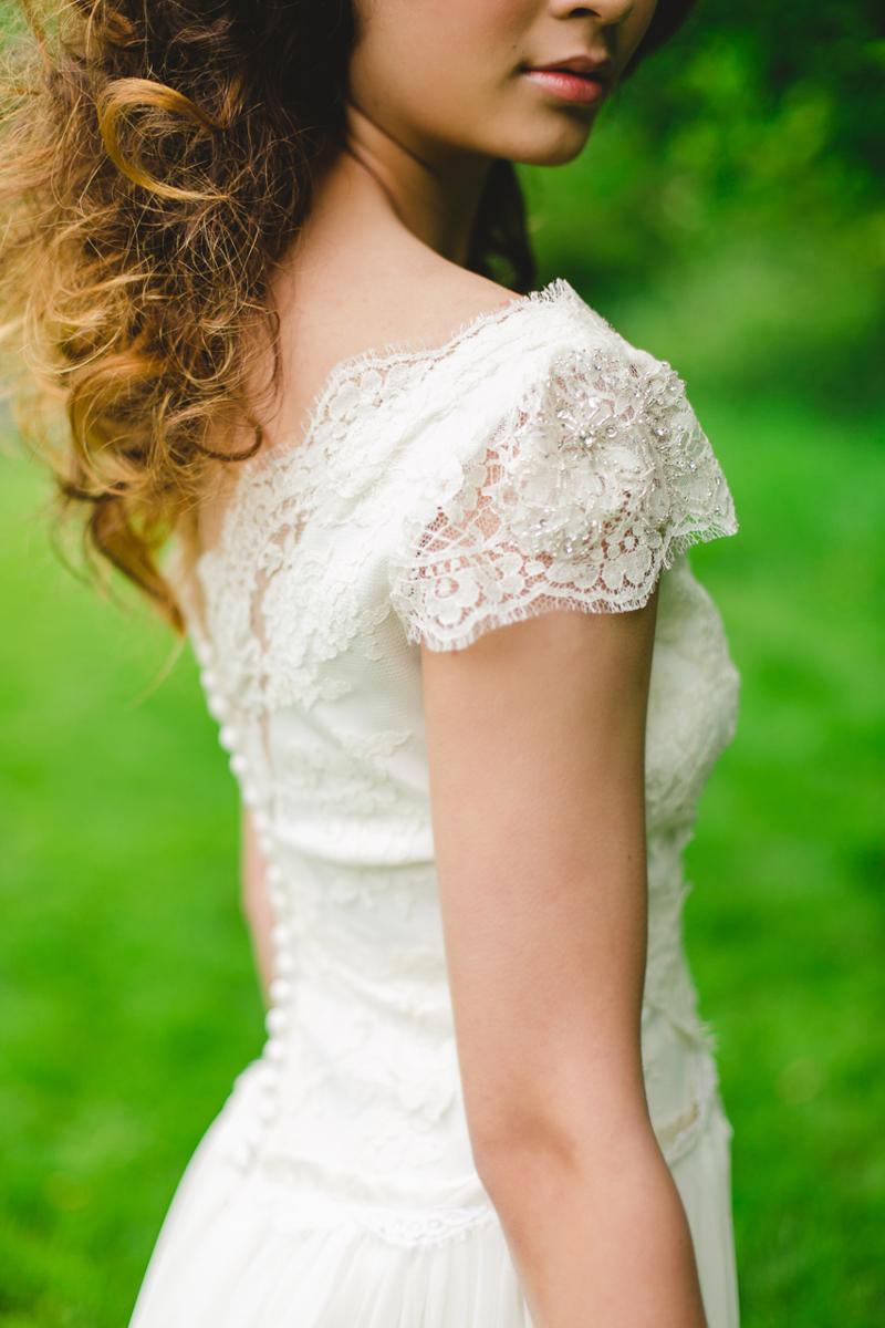 dana_bolton_bridal-shoot-websized_030