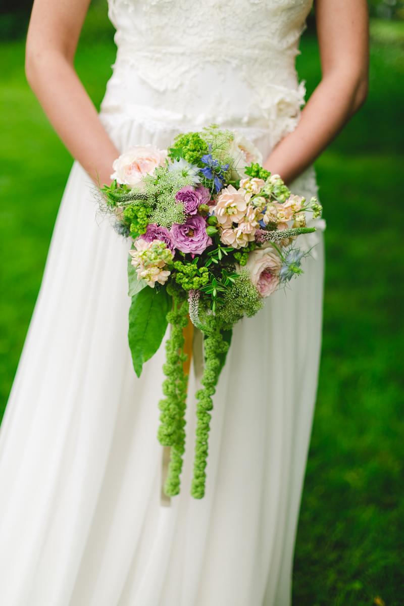 dana_bolton_bridal-shoot-websized_031