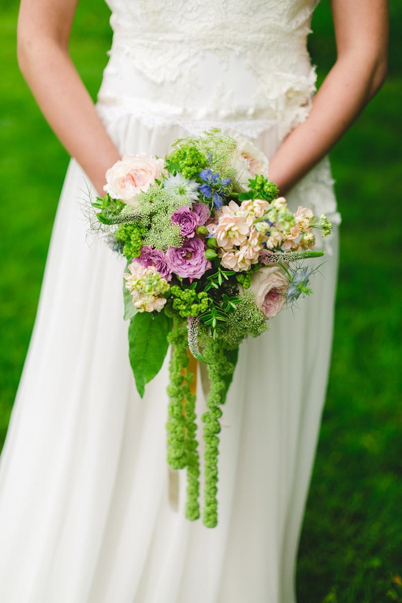 dana_bolton_bridal-shoot-websized_032