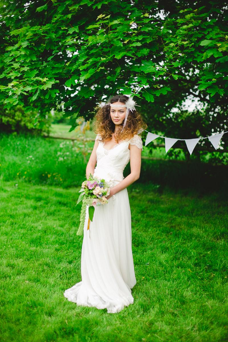 dana_bolton_bridal-shoot-websized_042