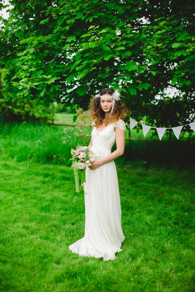 dana_bolton_bridal-shoot-websized_043