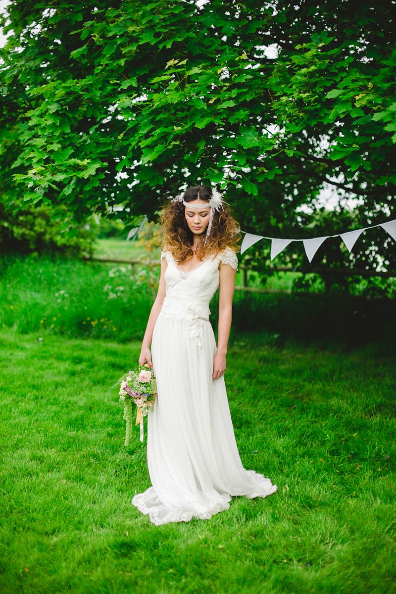 dana_bolton_bridal-shoot-websized_044