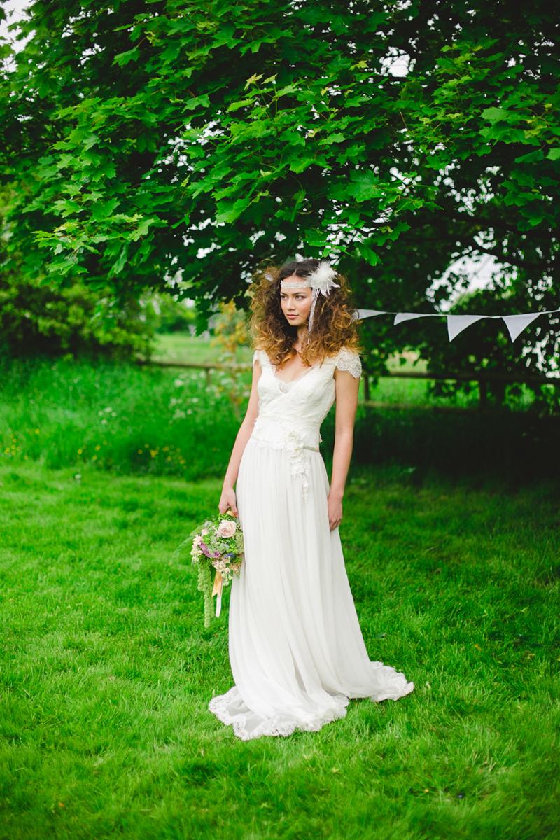dana_bolton_bridal-shoot-websized_045