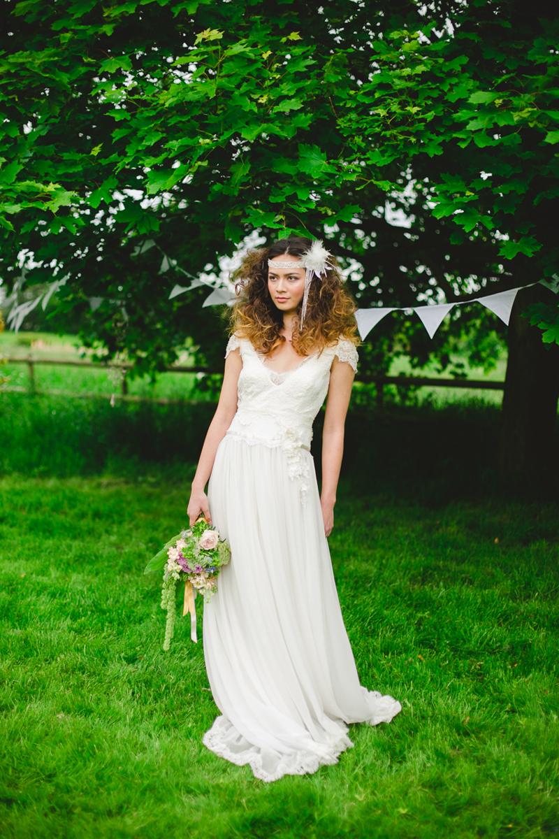 dana_bolton_bridal-shoot-websized_046
