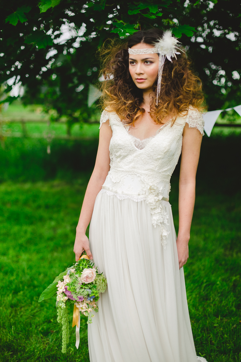 dana_bolton_bridal-shoot-websized_047