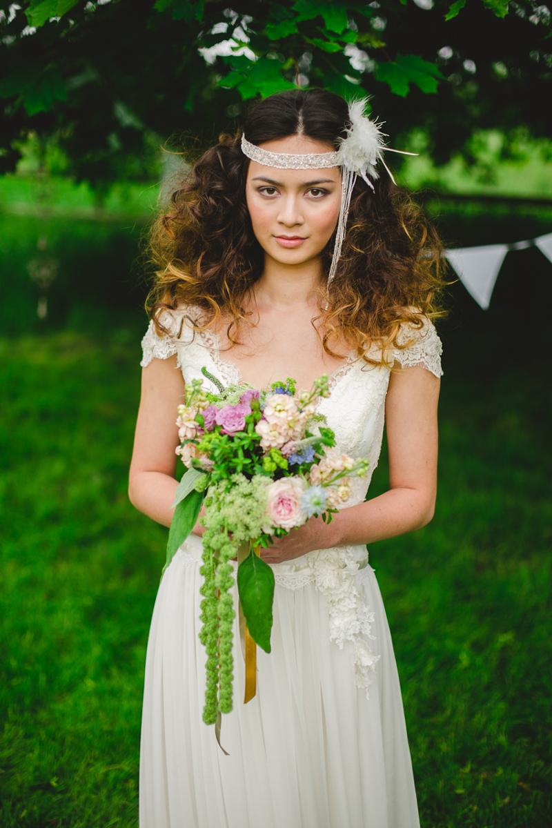 dana_bolton_bridal-shoot-websized_048