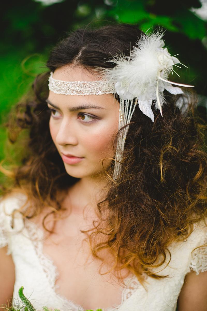 dana_bolton_bridal-shoot-websized_049