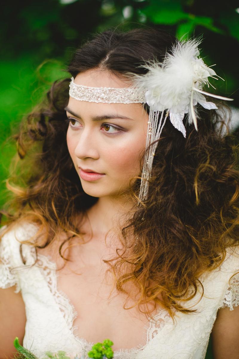 dana_bolton_bridal-shoot-websized_050
