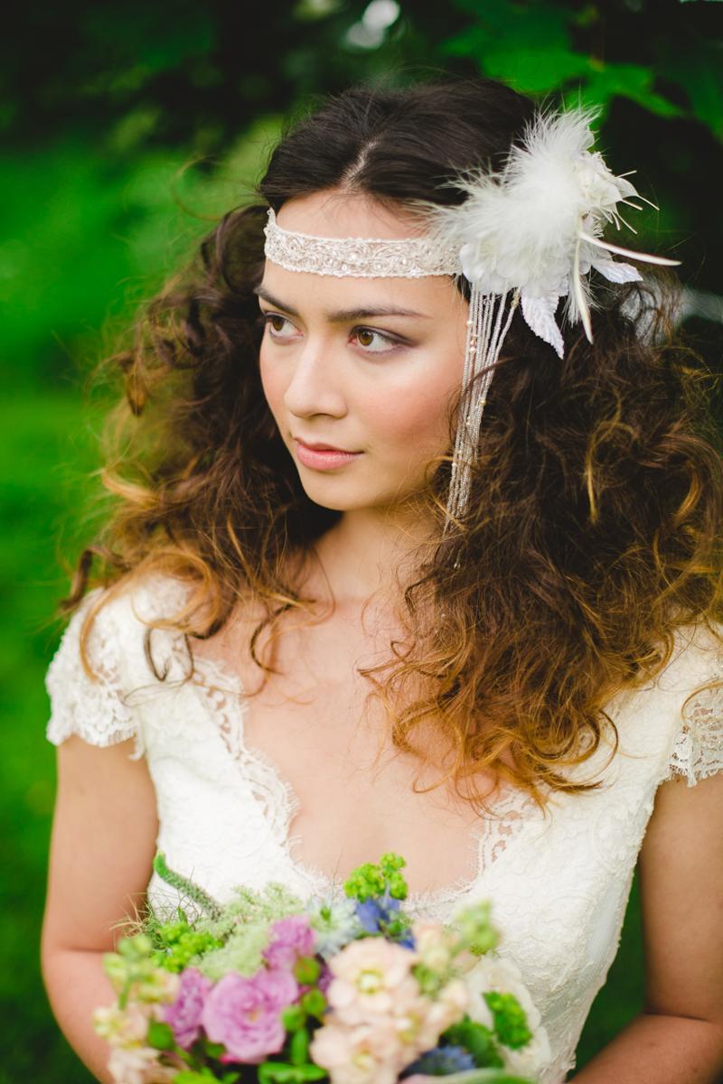 dana_bolton_bridal-shoot-websized_051