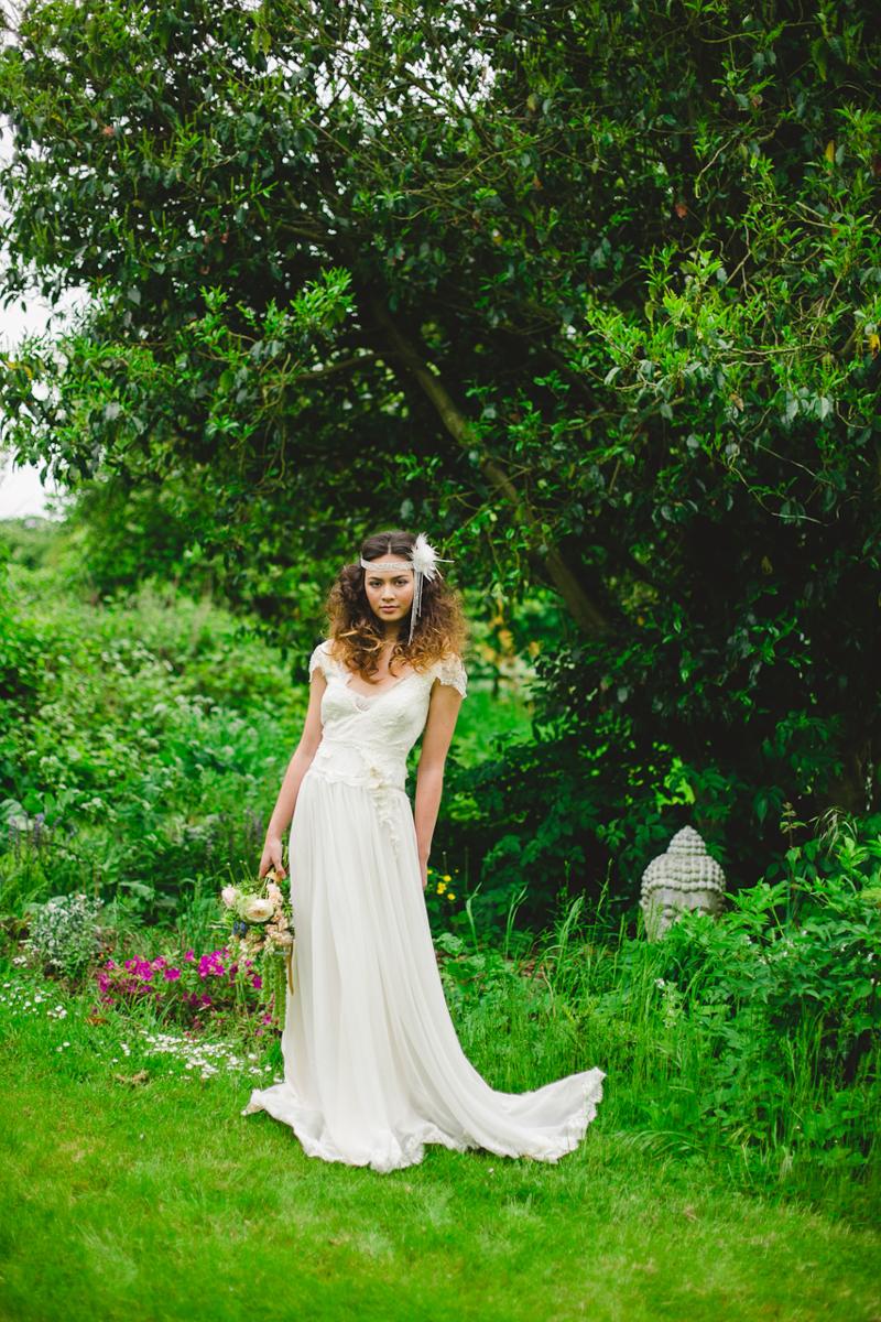 dana_bolton_bridal-shoot-websized_052