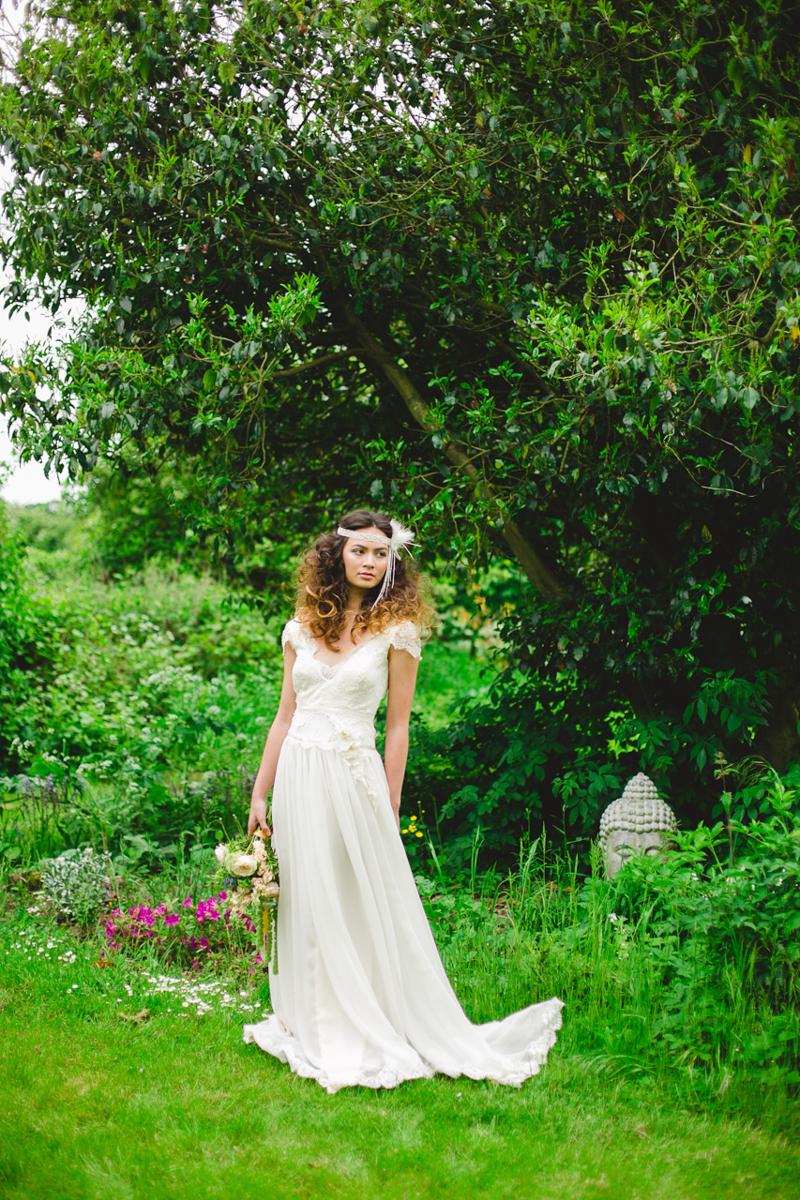 dana_bolton_bridal-shoot-websized_053