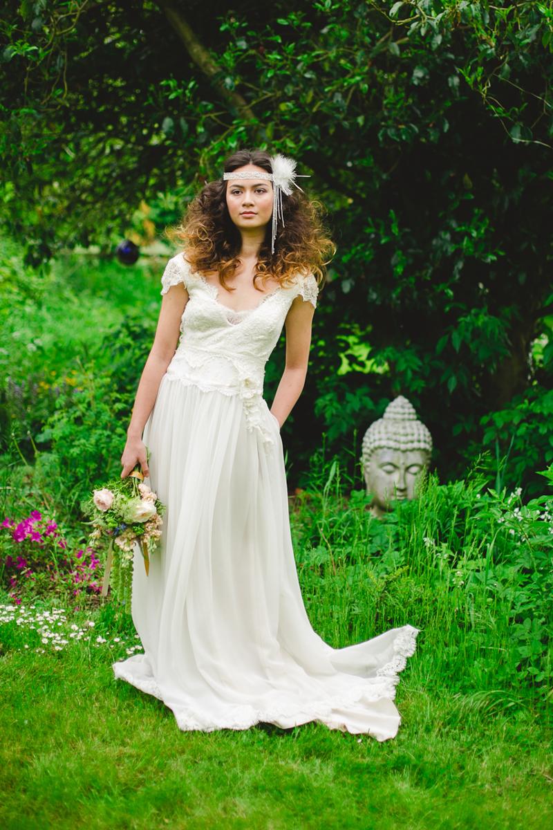 dana_bolton_bridal-shoot-websized_055