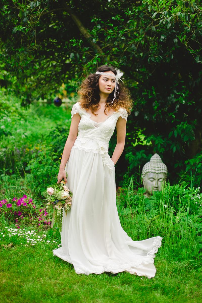 dana_bolton_bridal-shoot-websized_056