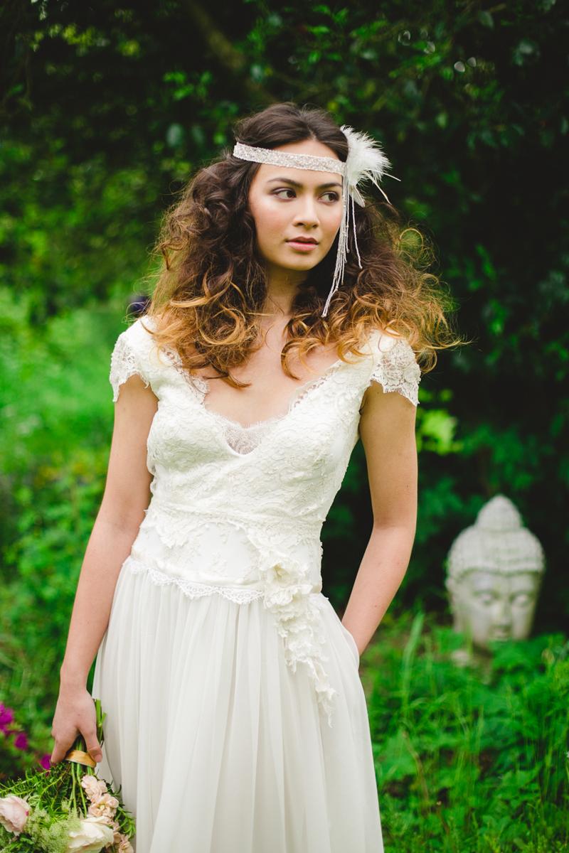dana_bolton_bridal-shoot-websized_057