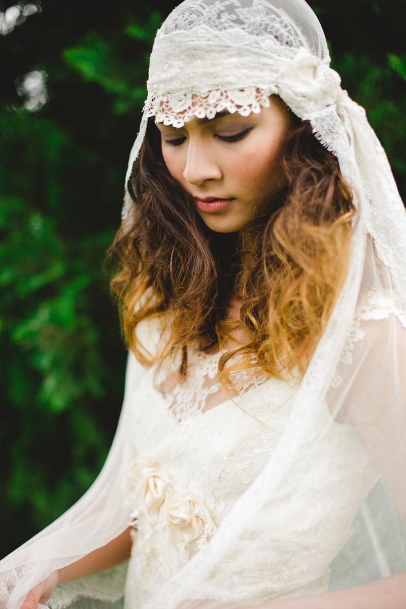 dana_bolton_bridal-shoot-websized_058