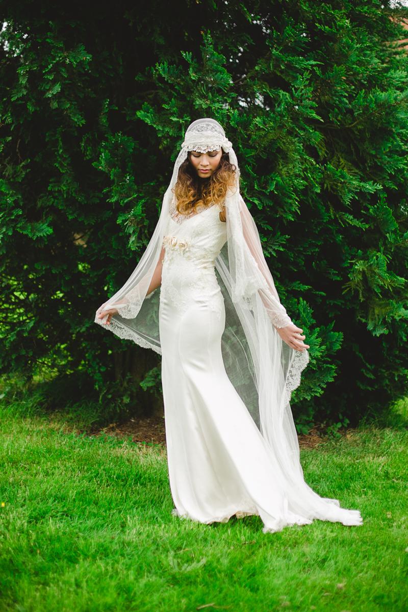 dana_bolton_bridal-shoot-websized_059