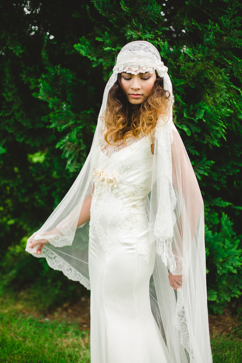 dana_bolton_bridal-shoot-websized_060