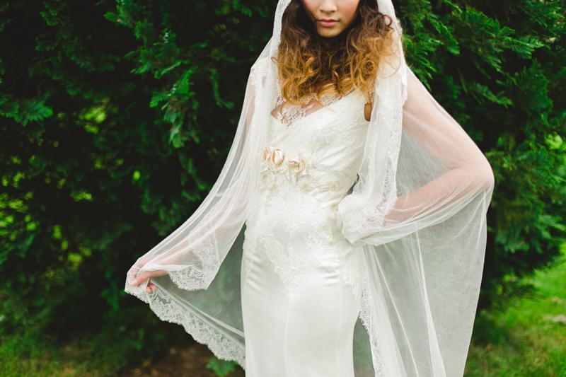 dana_bolton_bridal-shoot-websized_061