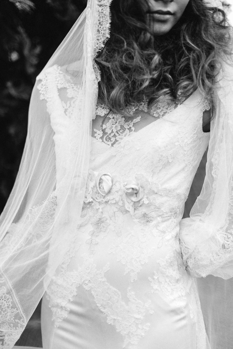dana_bolton_bridal-shoot-websized_062