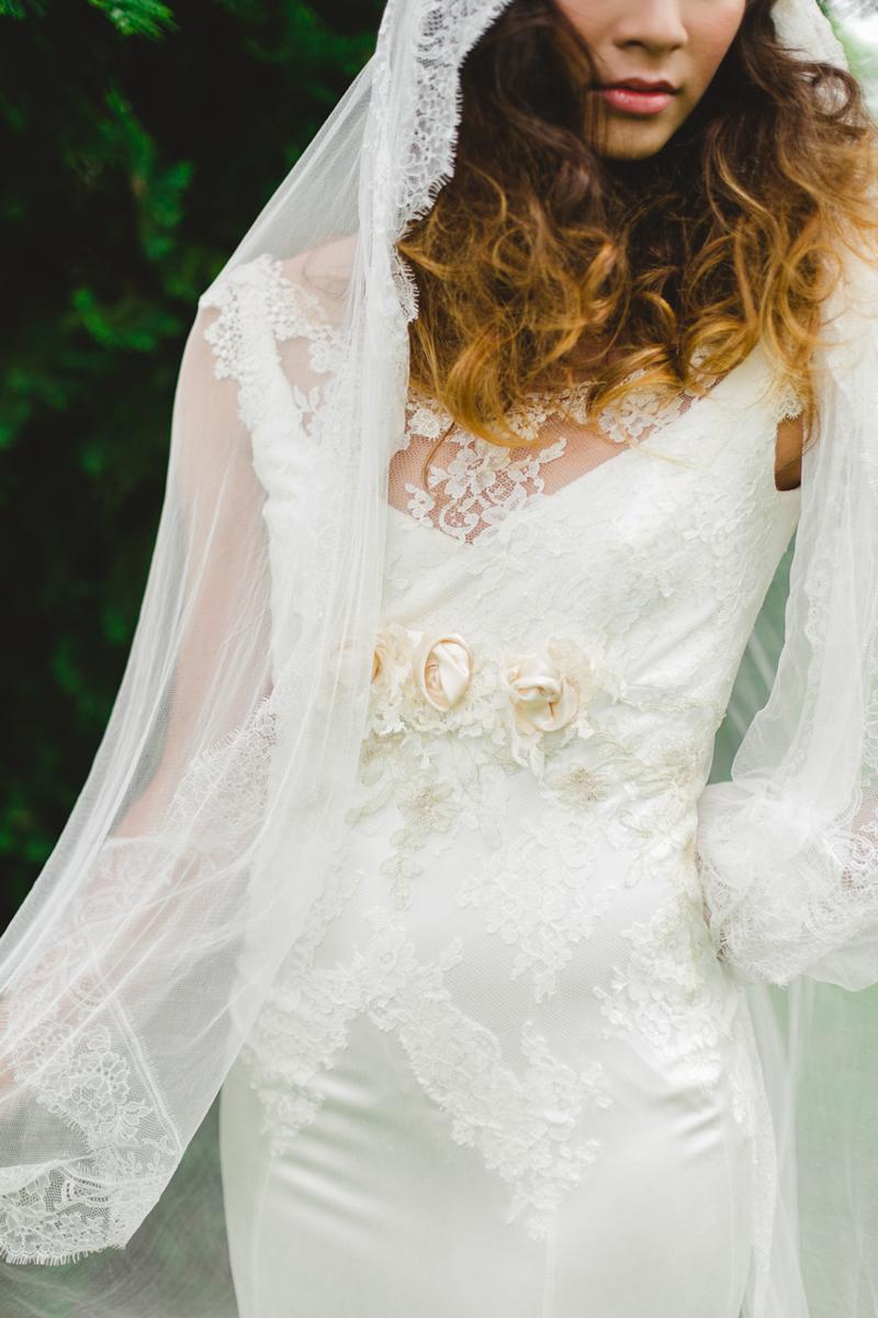 dana_bolton_bridal-shoot-websized_063