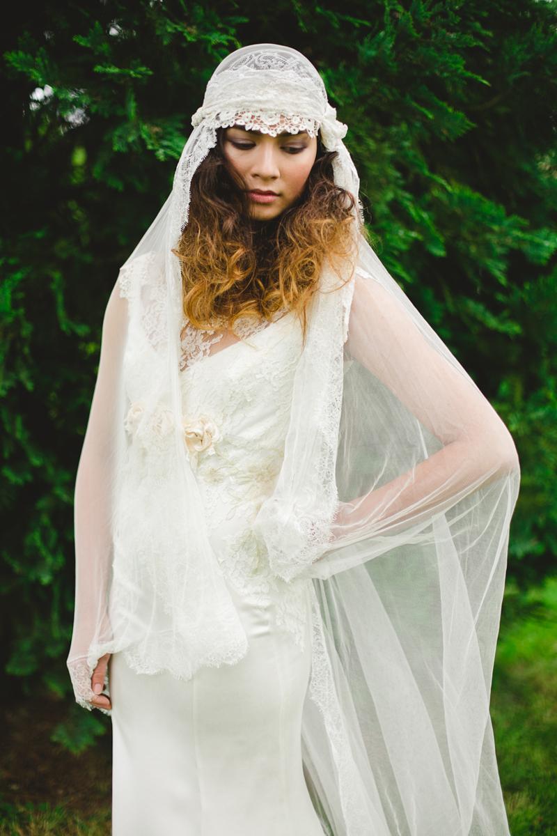 dana_bolton_bridal-shoot-websized_064