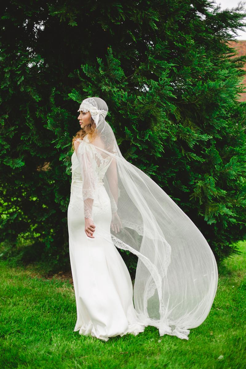 dana_bolton_bridal-shoot-websized_066