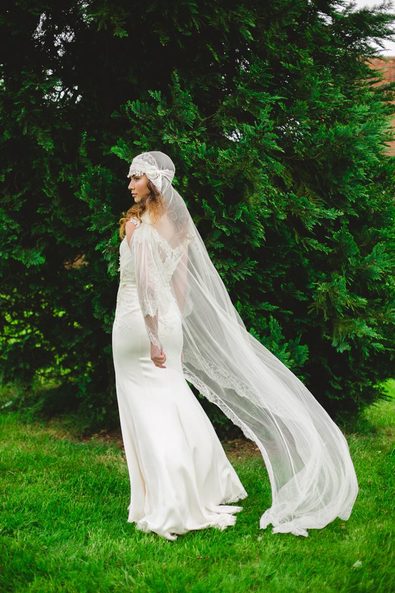 dana_bolton_bridal-shoot-websized_067