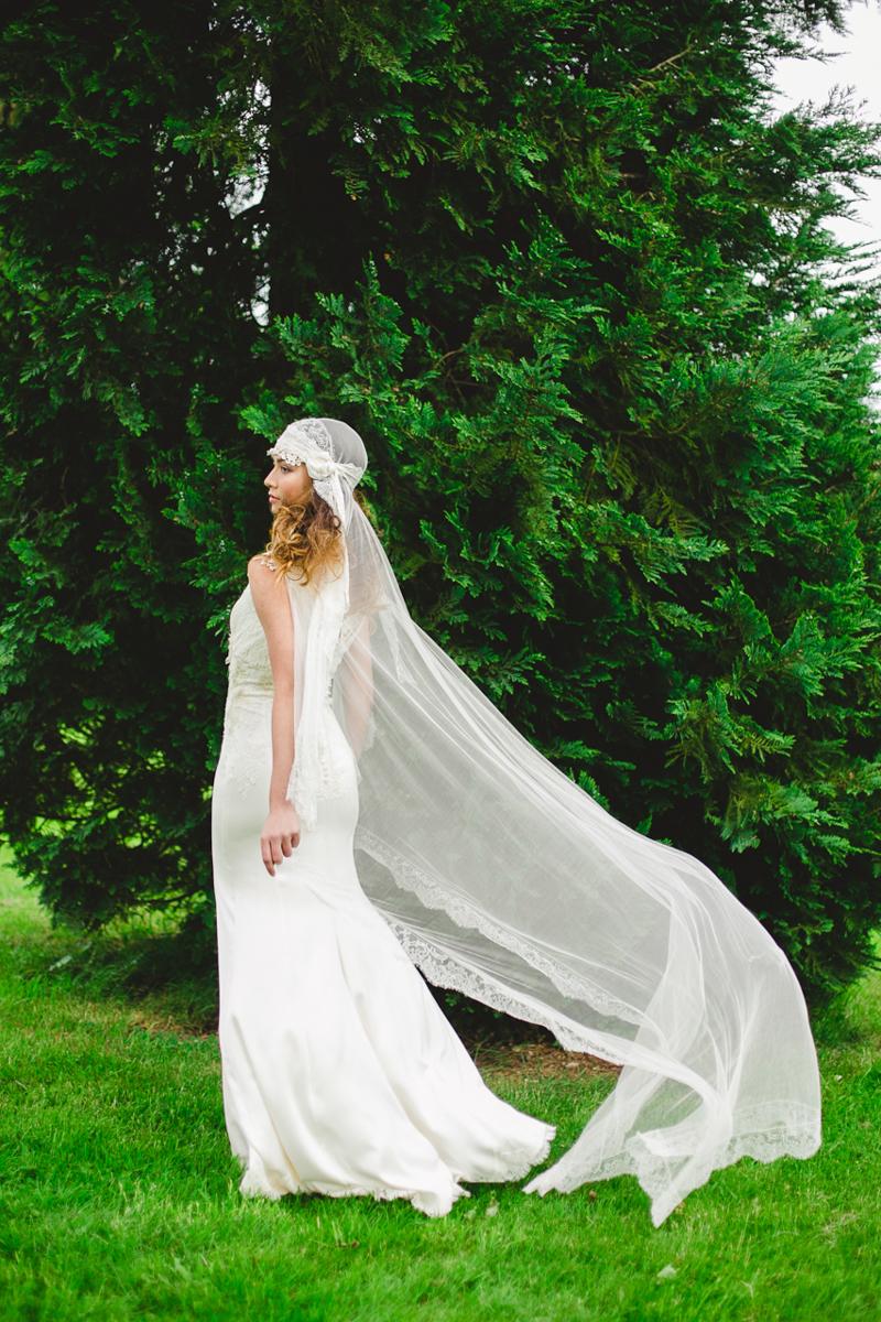 dana_bolton_bridal-shoot-websized_068
