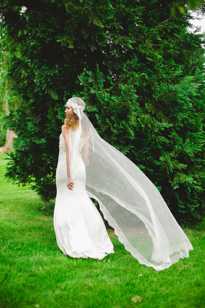 dana_bolton_bridal-shoot-websized_069