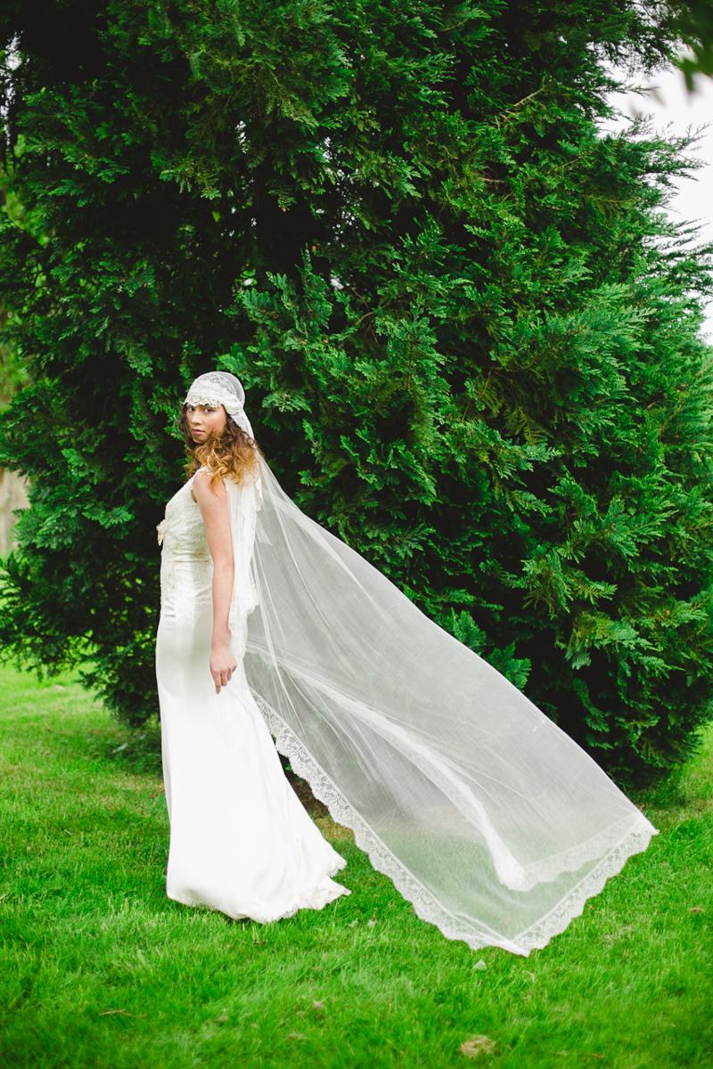 dana_bolton_bridal-shoot-websized_070