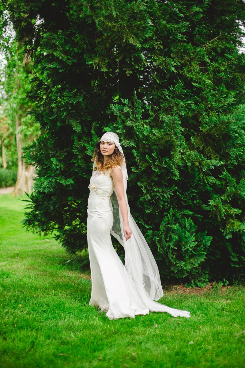 dana_bolton_bridal-shoot-websized_071