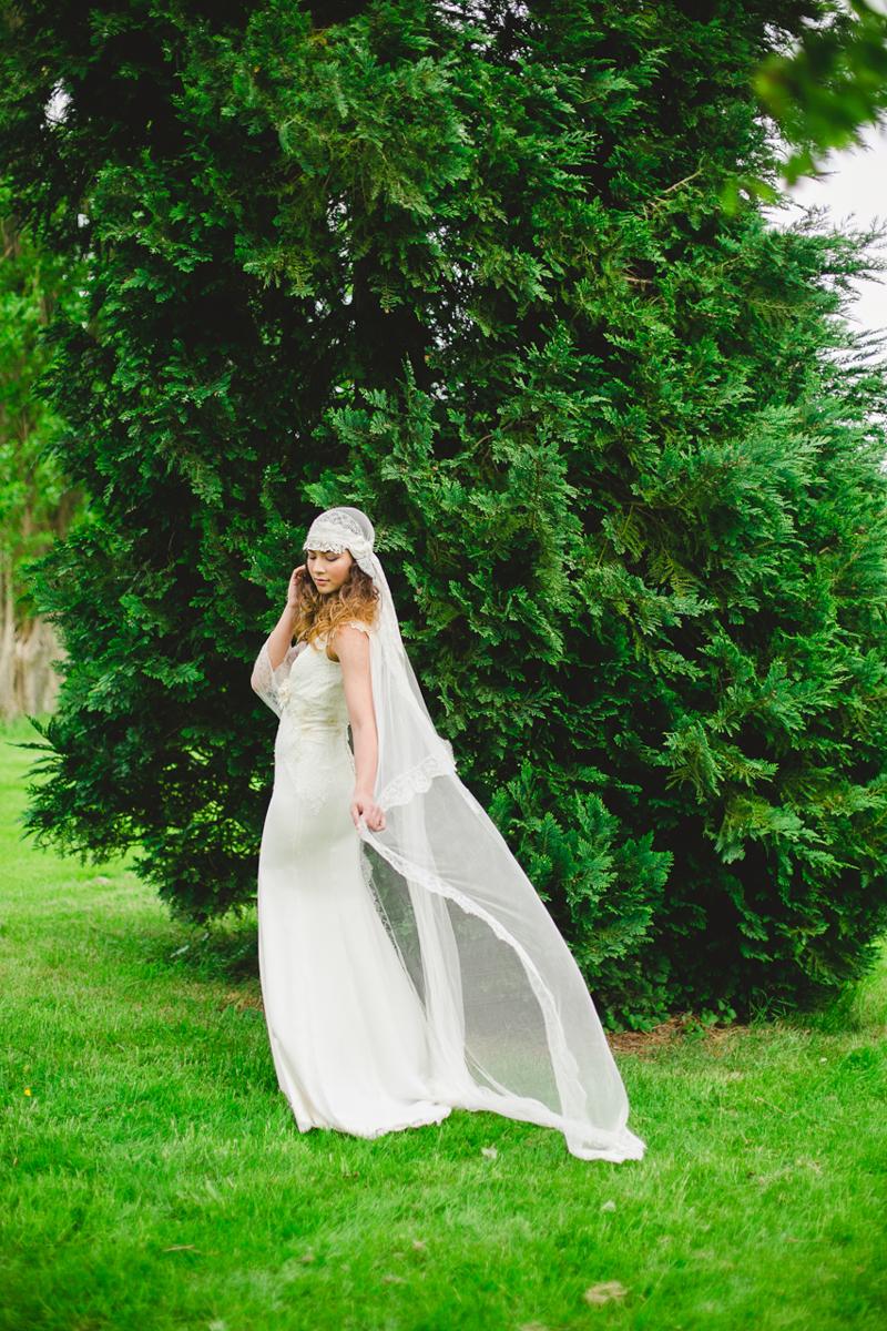 dana_bolton_bridal-shoot-websized_072