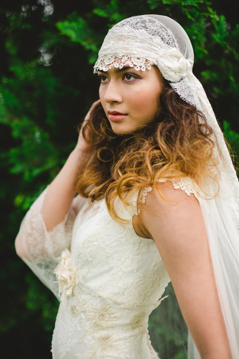 dana_bolton_bridal-shoot-websized_073