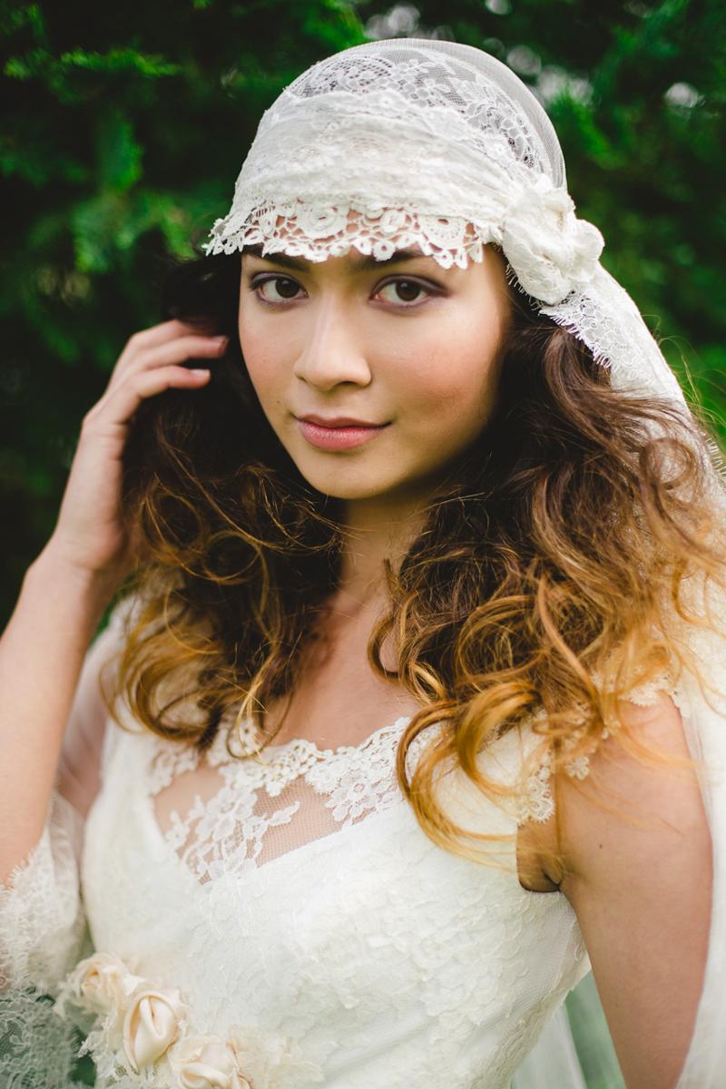 dana_bolton_bridal-shoot-websized_074