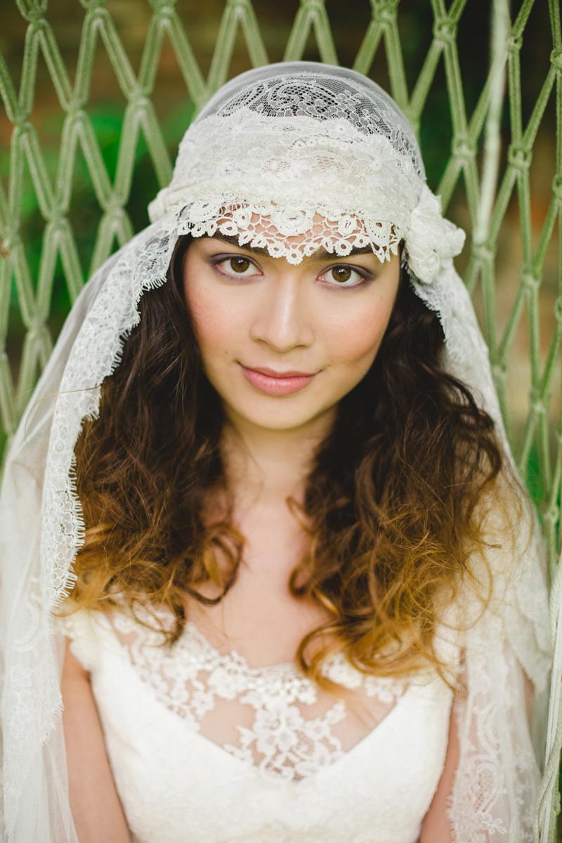 dana_bolton_bridal-shoot-websized_075
