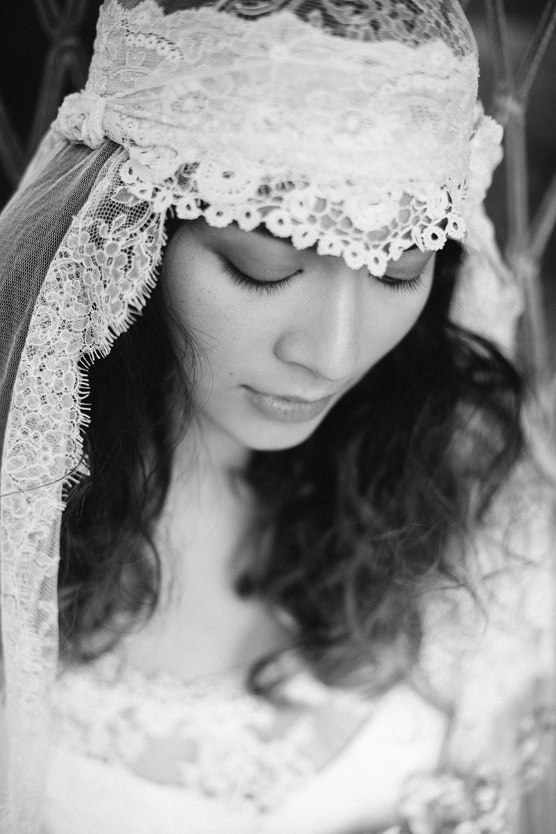 dana_bolton_bridal-shoot-websized_076