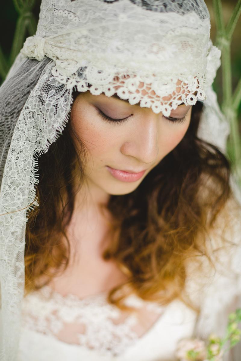 dana_bolton_bridal-shoot-websized_077
