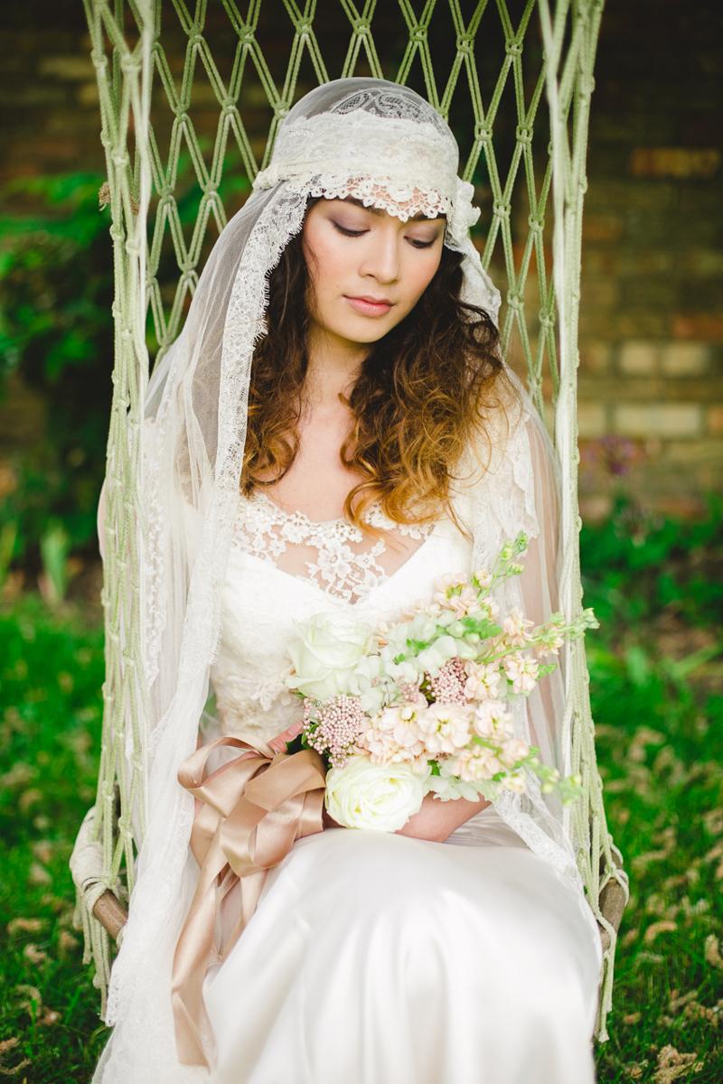 dana_bolton_bridal-shoot-websized_078