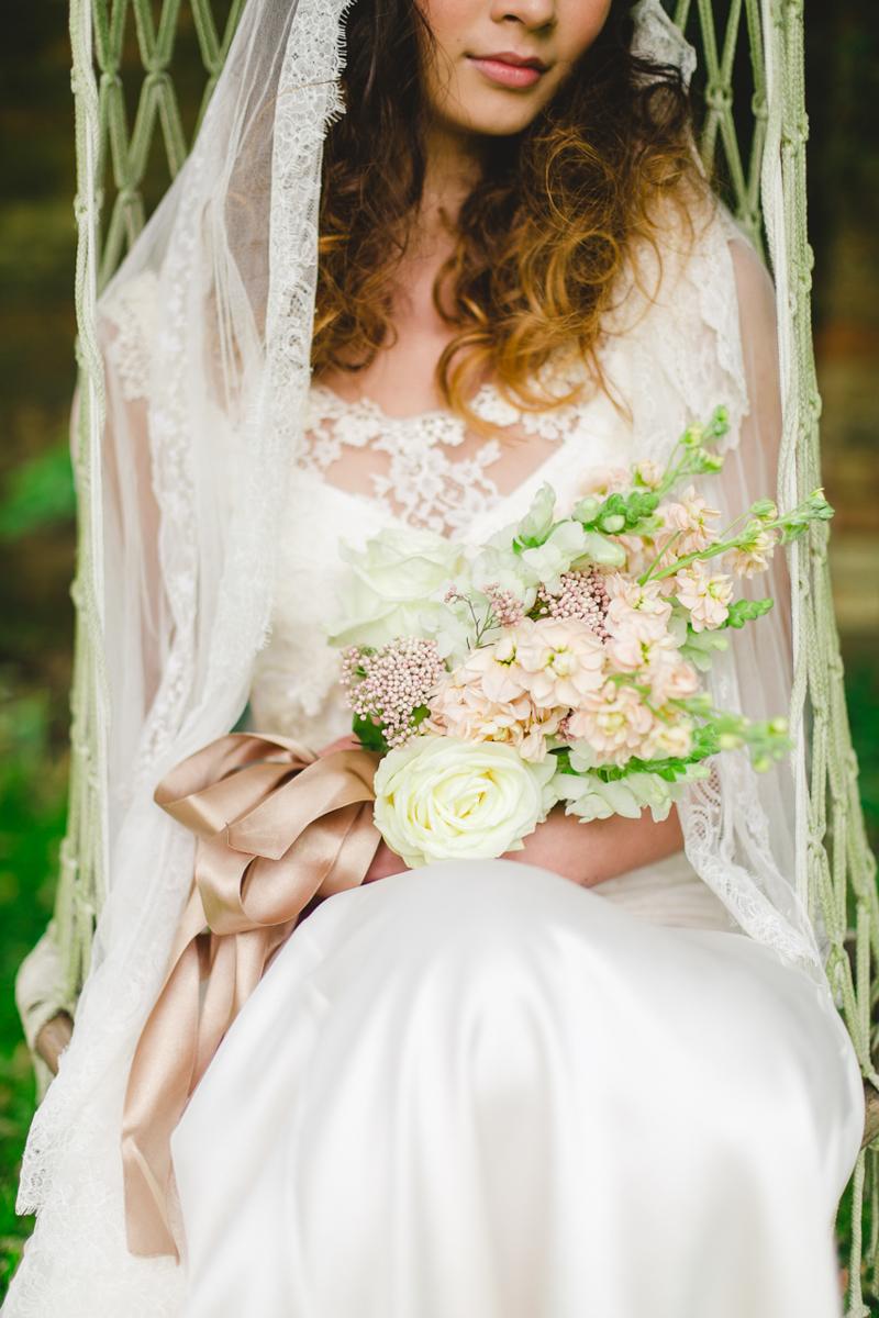 dana_bolton_bridal-shoot-websized_079