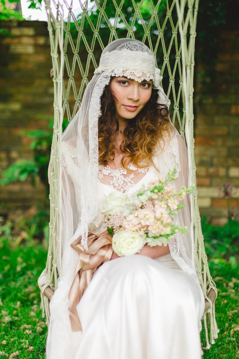 dana_bolton_bridal-shoot-websized_080