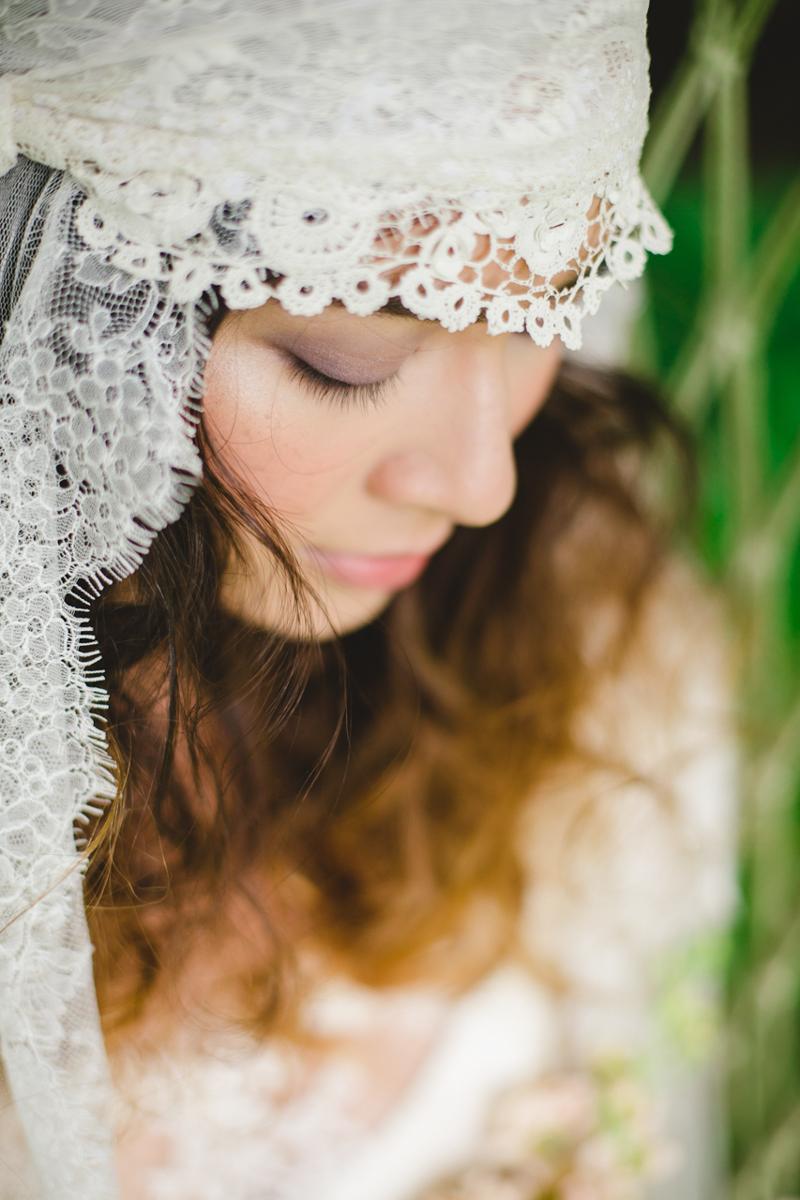 dana_bolton_bridal-shoot-websized_081