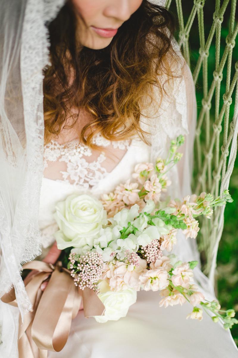 dana_bolton_bridal-shoot-websized_082