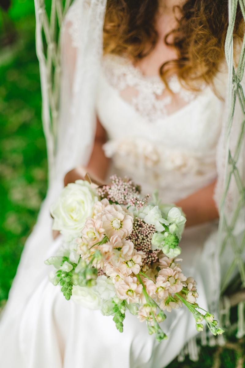 dana_bolton_bridal-shoot-websized_083