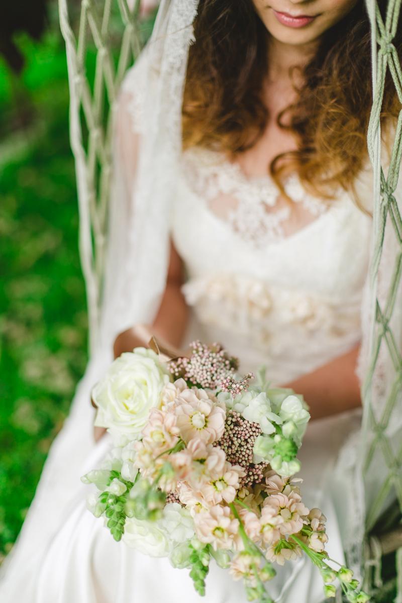 dana_bolton_bridal-shoot-websized_084