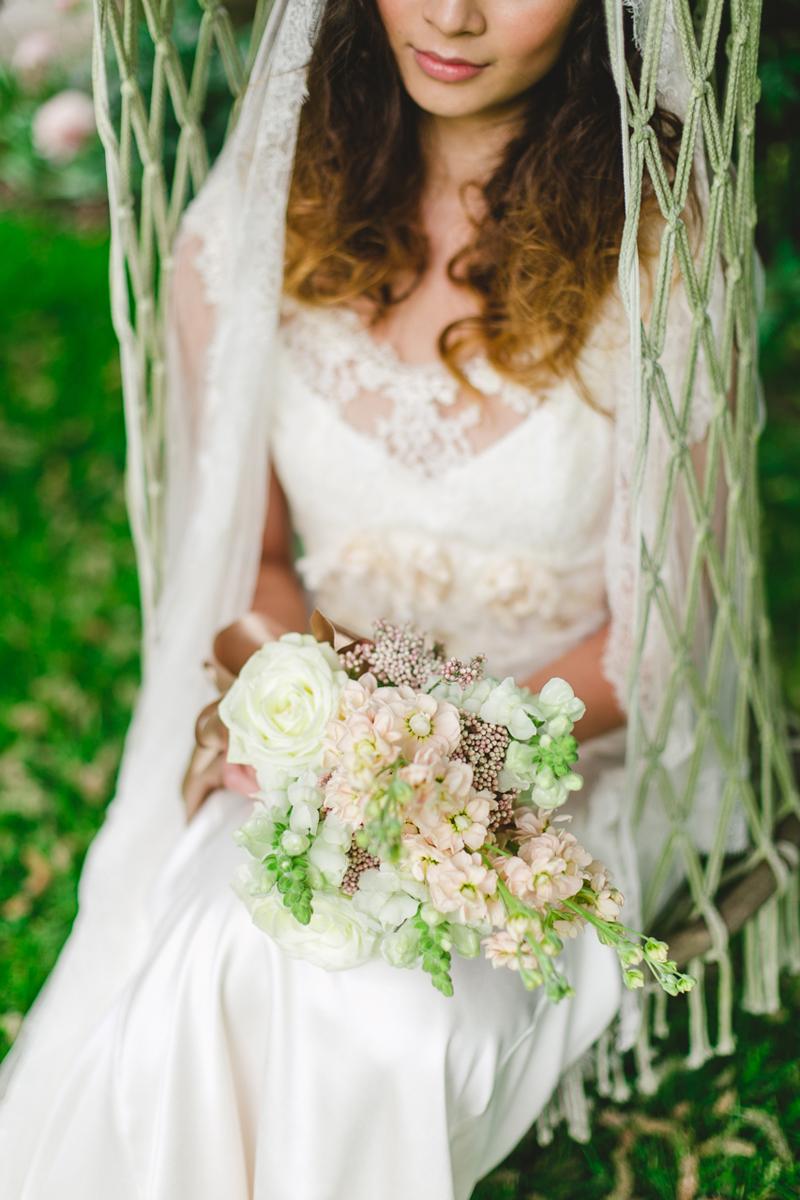 dana_bolton_bridal-shoot-websized_085