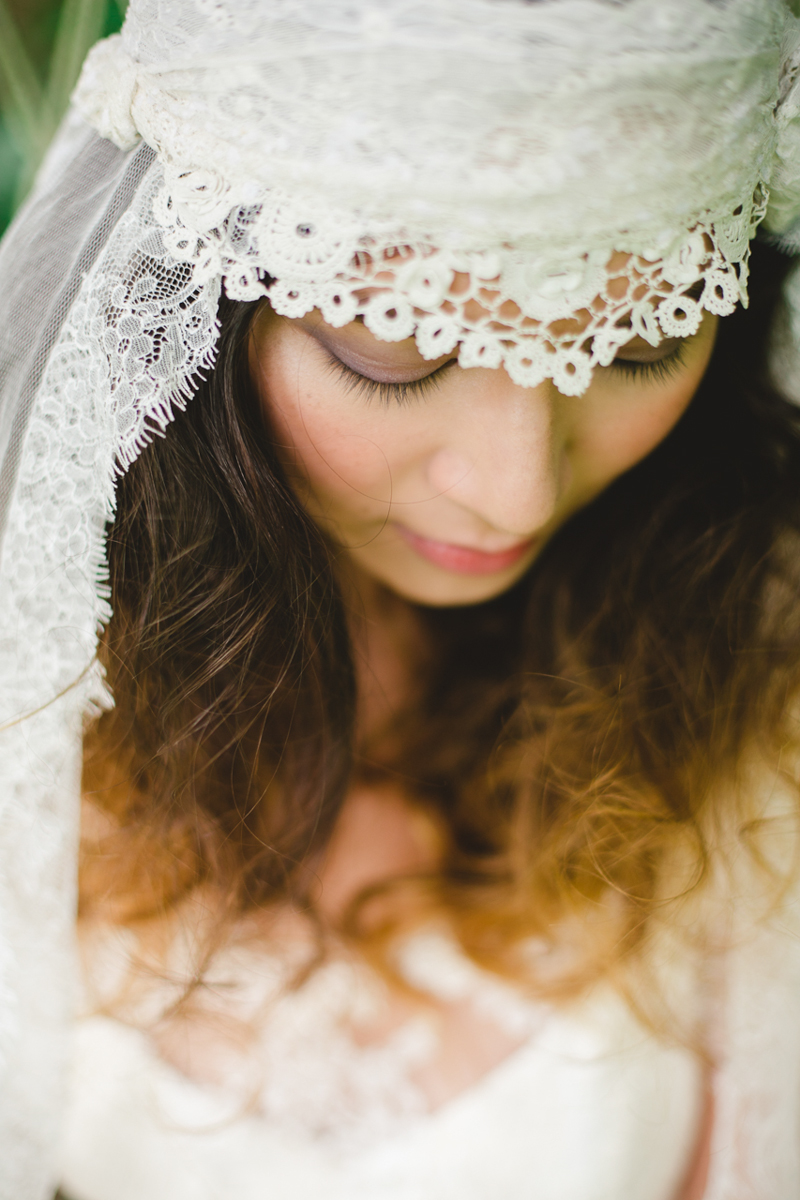 dana_bolton_bridal-shoot-websized_086