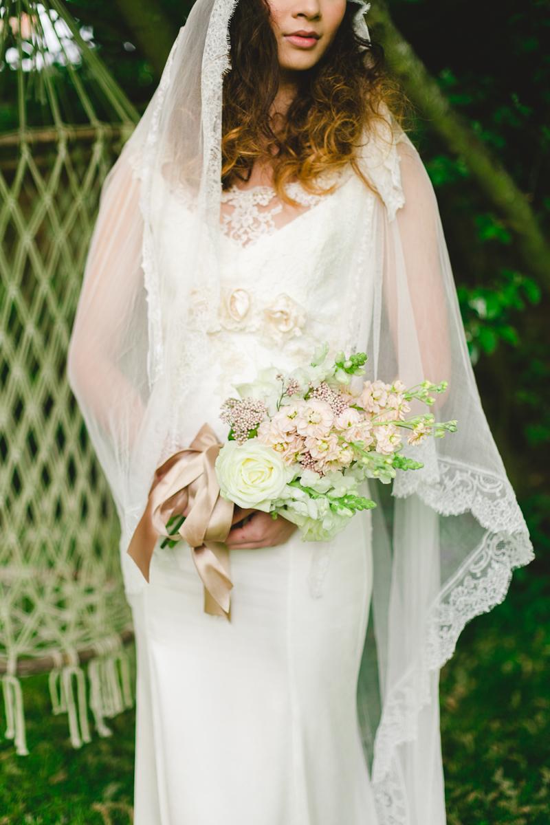dana_bolton_bridal-shoot-websized_087